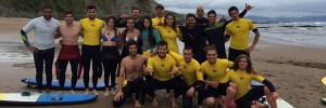 3-rfedi-surfcamp