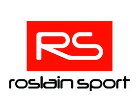 roslain