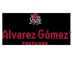 Alvarez Gómez - Perfumes